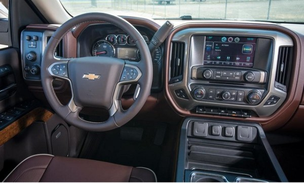 Chevy Reaper For Sale >> 2015 Chevrolet Reaper Review, Price, Specs, For Sale