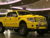 2016 king ranch ford f 150 price interior review colors. Black Bedroom Furniture Sets. Home Design Ideas