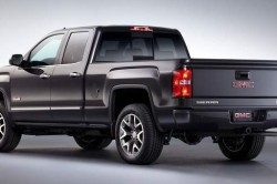 2016 gmc canyon diesel price review mpg. Black Bedroom Furniture Sets. Home Design Ideas