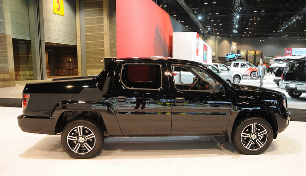 2016 honda ridgeline engine price redesign. Black Bedroom Furniture Sets. Home Design Ideas