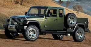 2016 jeep gladiator price specs interior release date. Black Bedroom Furniture Sets. Home Design Ideas