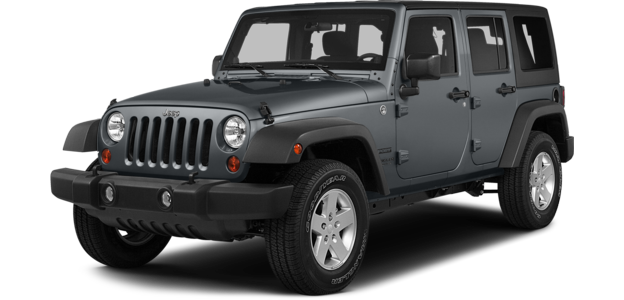 2016 jeep wrangler review concept price release date. Black Bedroom Furniture Sets. Home Design Ideas