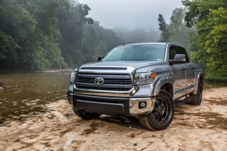 2016 Toyota Tundra Diesel Price Specs Canada Review 2017 2016